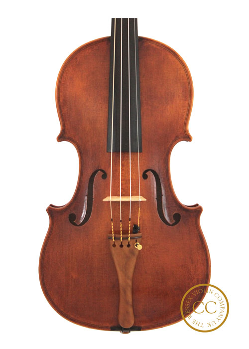 M Series Violin