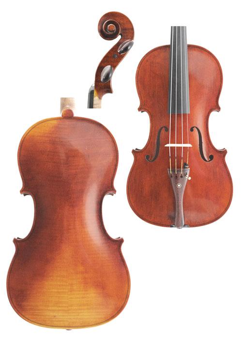 XV Series Viola